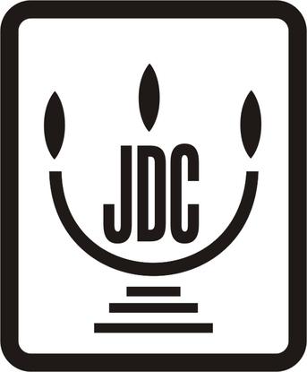 Size 550x415 jdc logo