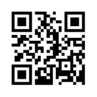 Size 550x415 saerr%20qr%20code