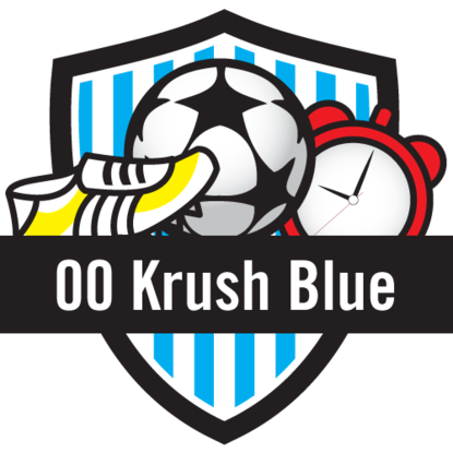Size 550x415 00 krush blue