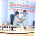 Ayushi Jan Sewa Welfare Foundation