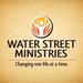 Water Street Ministries Logo