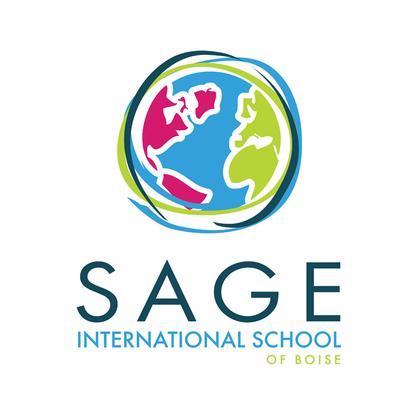 Size 550x415 sage logo