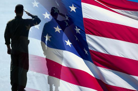Size 550x415 americanheroesmenwomenflag