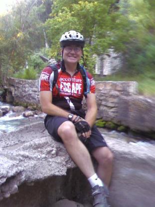 Size 550x415 jeff mtn biking