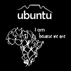 Size 550x415 ubuntu