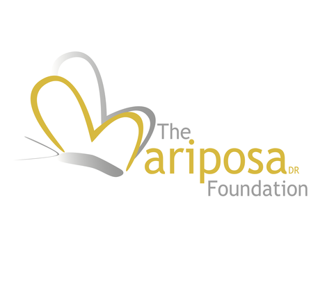 Size 550x415 mariposa%20dr%20foundation logo