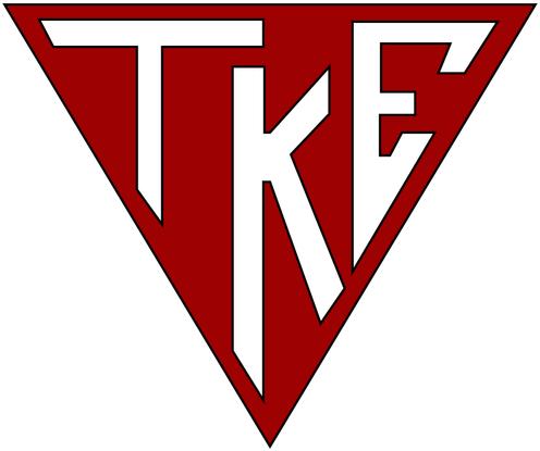 Size 550x415 tke red triangle