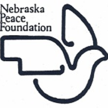 NEBRASKA PEACE FOUNDATION