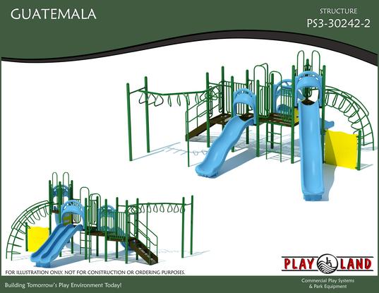 Size 550x415 playground