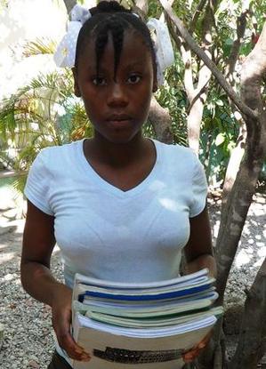 Size 550x415 ayiti now corp book bank education haiti hoh distribution 11