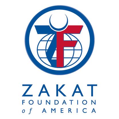 Size 550x415 zakat logo square