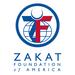 Zakat Foundation of America