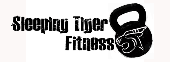 Size 550x415 sleepingtigerfitnesskb%20copy