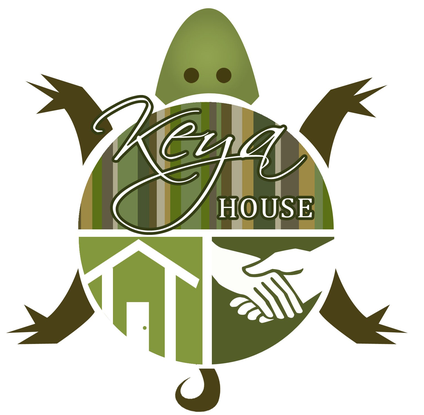 Size 550x415 keya logo