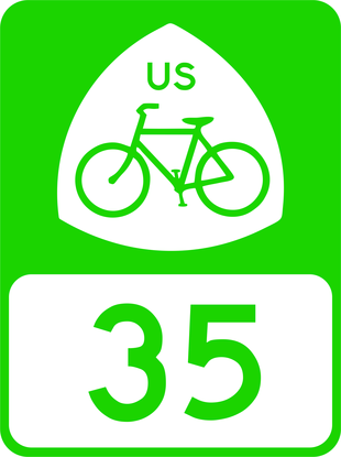 Size 550x415 us%20bicycle%20route%20sign35 green%20on%20white
