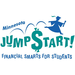 The Minnesota Jump$tart Coalition strives to improve the personal financial literacy of youth.