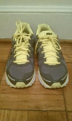 Size 550x415 tenis