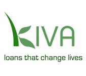 Size 550x415 kiva logo