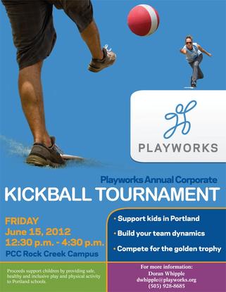 Size 550x415 portland corporate kickball 2012 flyer