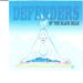 Defenders of the Black Hills Logo