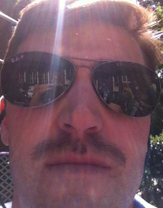 Size 550x415 mustache