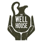 Size 550x415 fb wellhouse