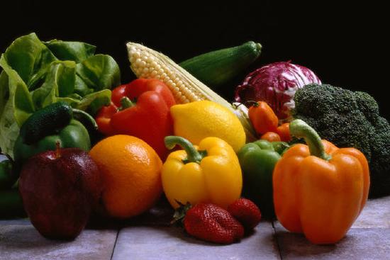 Size 550x415 veggiegroup