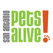 Support San Antonio Pets Alive!