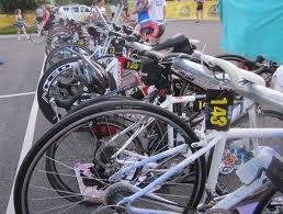 Size 550x415 bikes