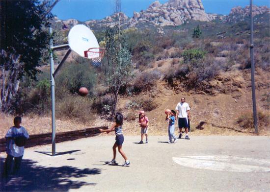Size 550x415 basketball