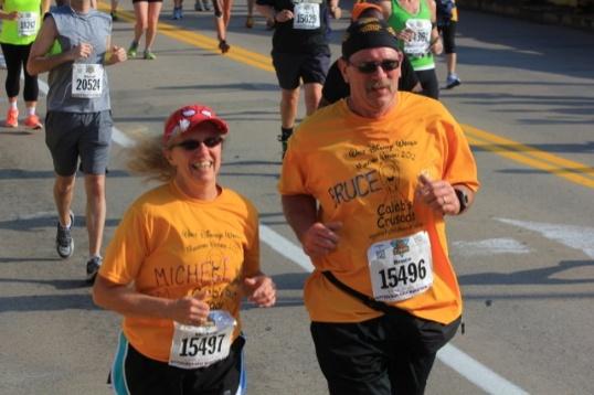 Size 550x415 pittsburgh marathon 2012    043 jpg