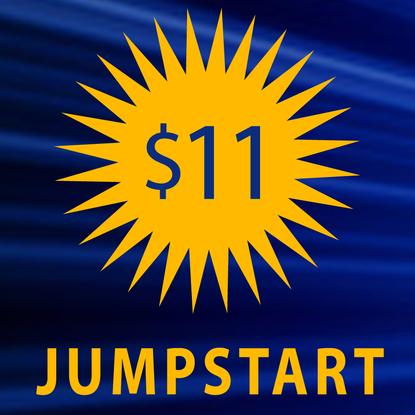 Size 550x415 jumpstarttwivebadge