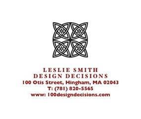 Size 550x415 design%20decisions%20logo