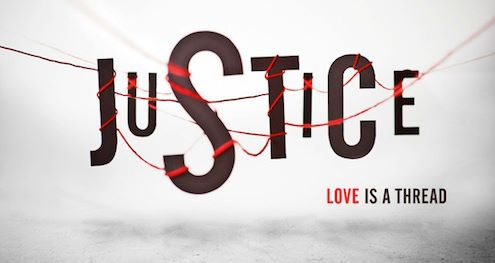 Size 550x415 justice