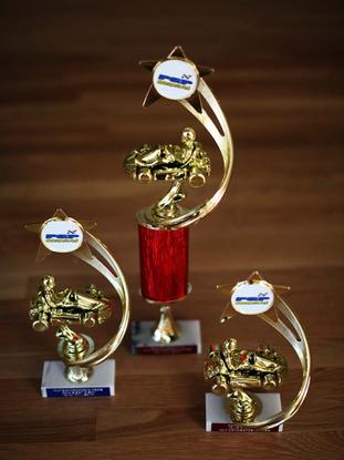 Size 550x415 keith trophy