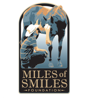 Size 550x415 tweetmiles of smiles logo for webnew colorr1
