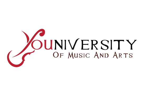 Size 550x415 youniversity%20of%20music%20and%20arts white background 300