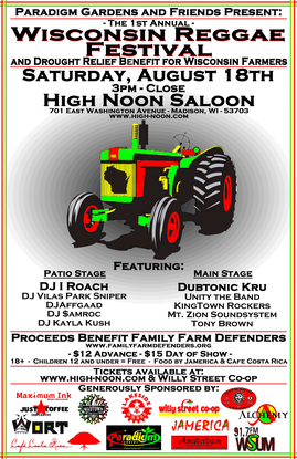 Size 550x415 drought%20relief reggaefest flyer