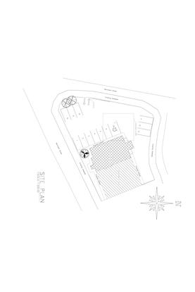 Size 550x415 site%20plan