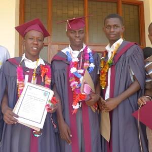 Size 550x415 graduates
