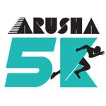 Size 150x150 arusha5k logo