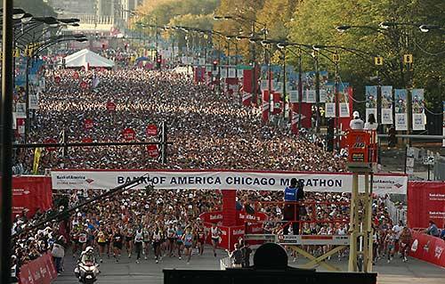 Size 550x415 chicago%20marathon