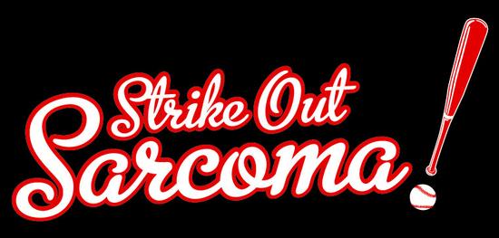 Size 550x415 strike full