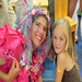 Pre-school Prime Time with Annie Rose the Flower Fairy