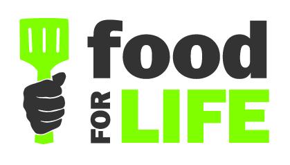 Size 550x415 ffl logo