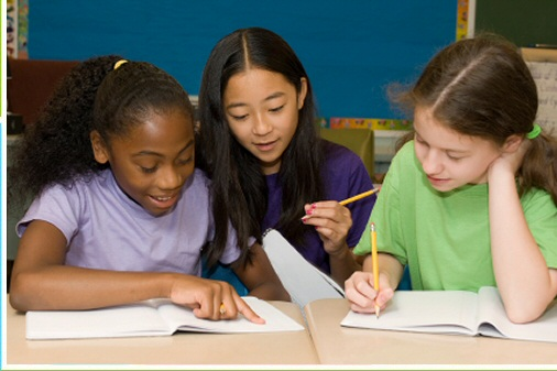 HELPING OUR CHILDREN TUTORING SERVICES | Razoo