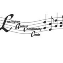 Lexington Area Community Choir