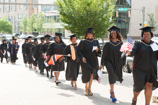 Size 550x415 graduation1