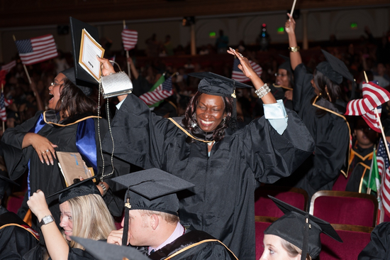 Size 550x415 graduation8
