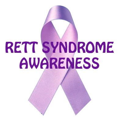 Size 550x415 rett syndrome pic
